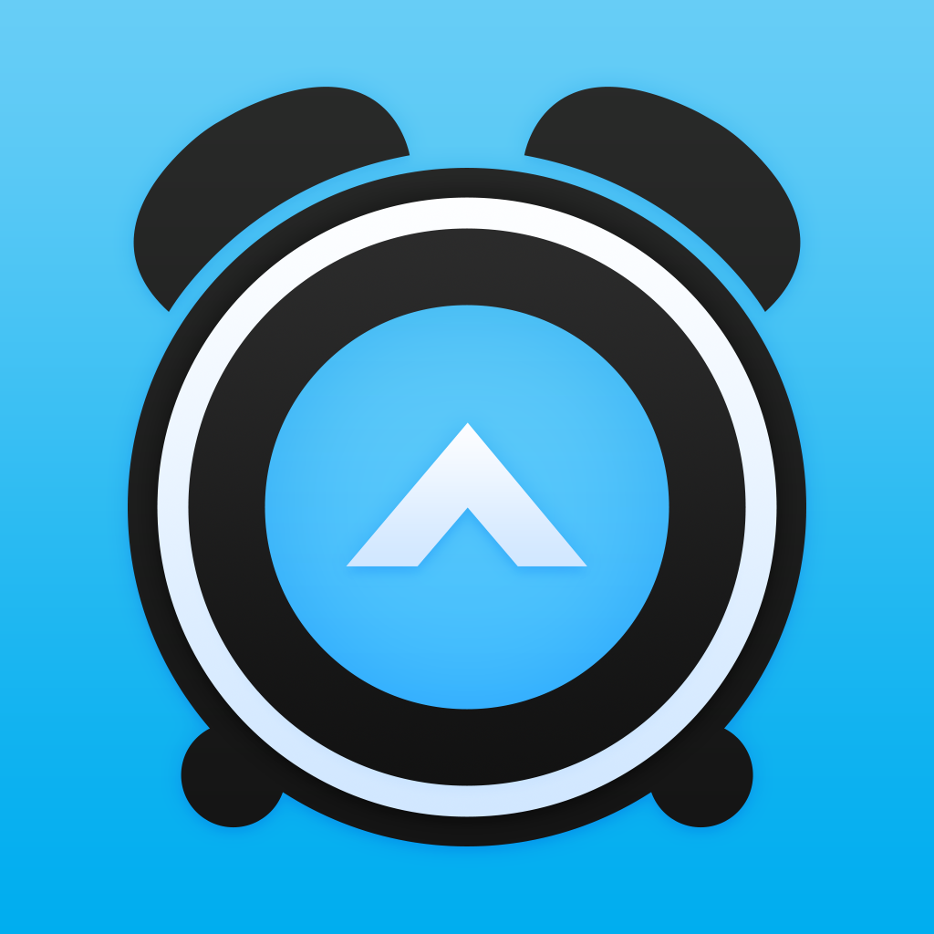 CARROT Alarm by Grailr LLC icon