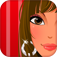 iDress - Red Carpet Dress up and Makeup Studio