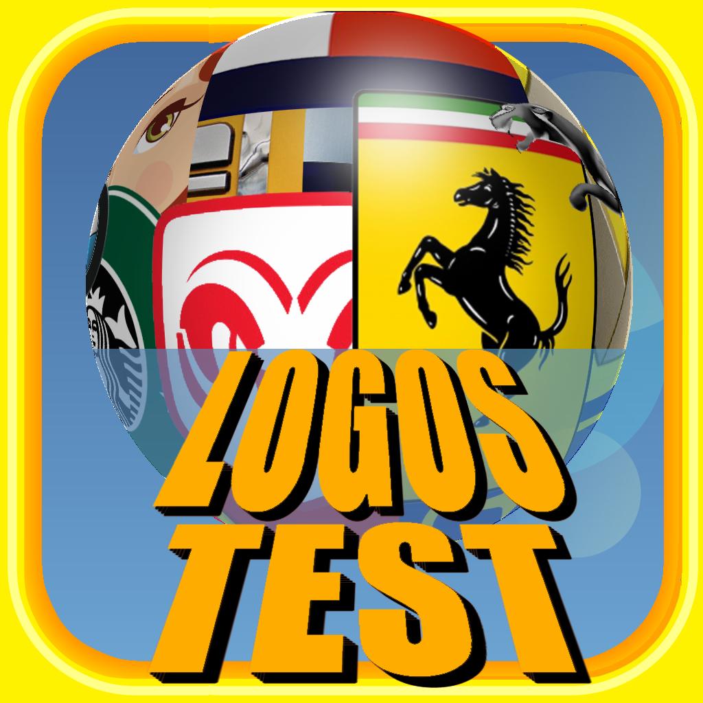 Logos Test