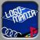 LogoMania Ultimate