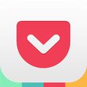 mzl.mzrbjutd.128x128 75 11 Erweiterungen für Apple Apps in iOS