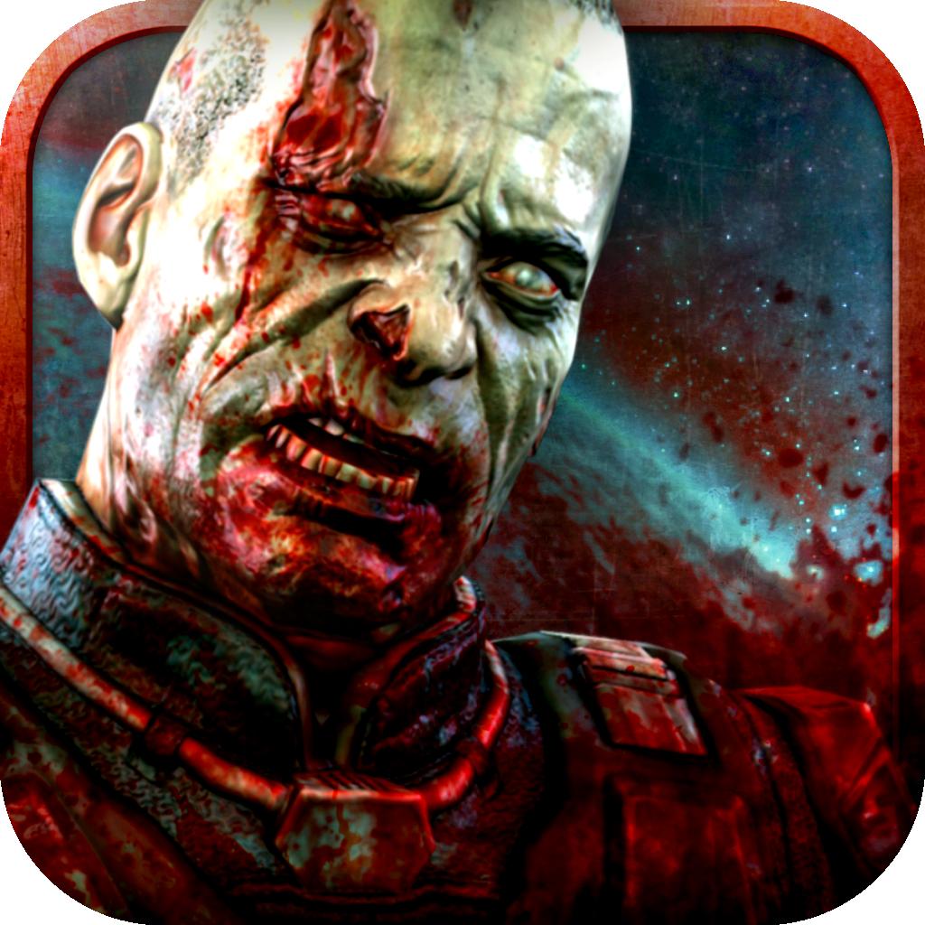Dead Effect iOS